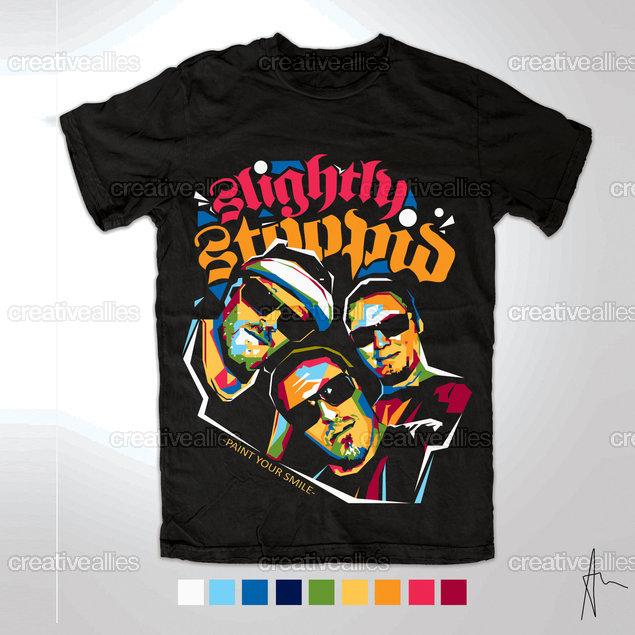 Ss_t-shirt