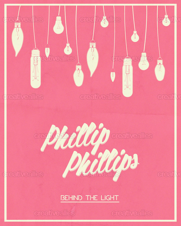 Philips_phil_final-01