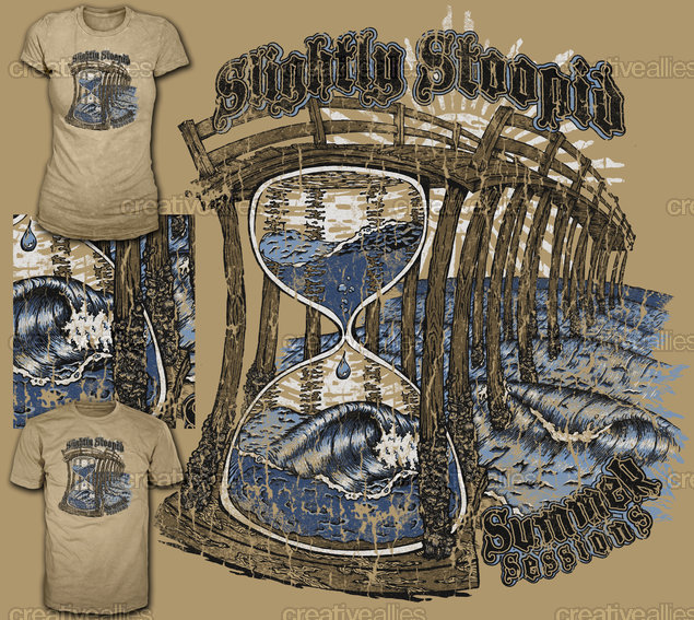 Slipghtly_stoopid_hour_glass_shirt_002_mock