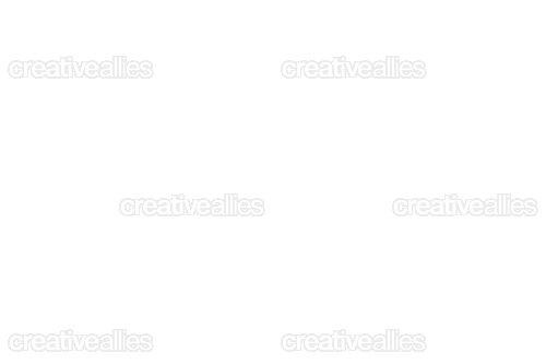 Open-uri20151214-15560-1h84mm4
