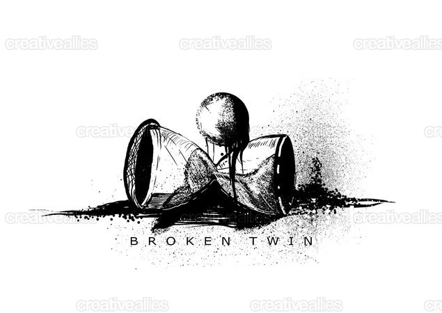 Broken_twin_time