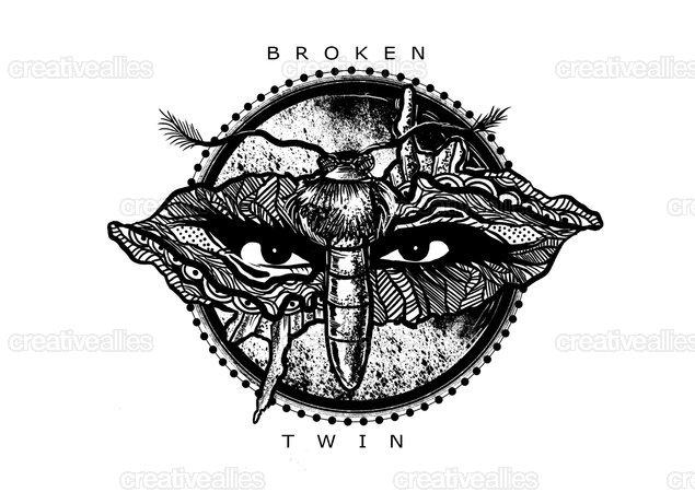 Broken_twin