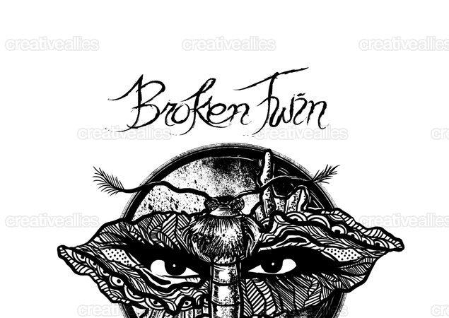 Broken_twin3