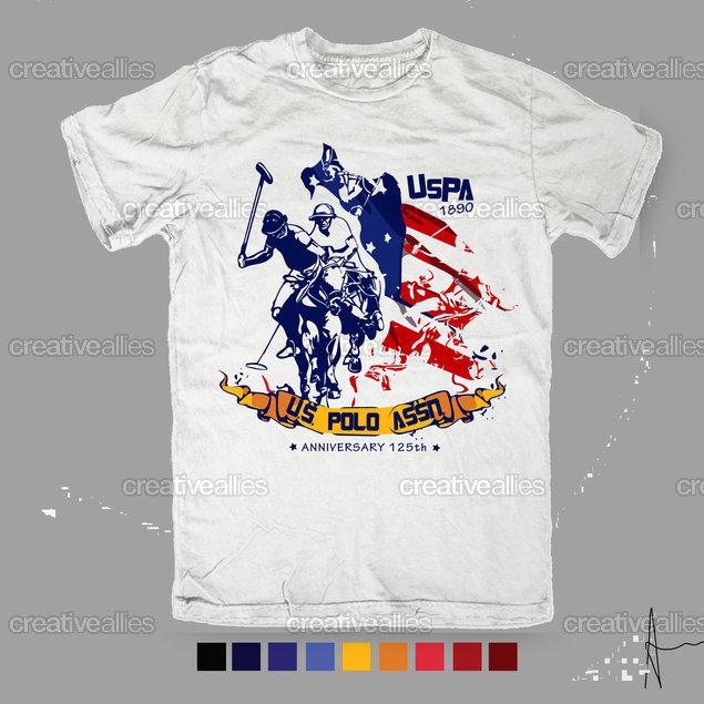 Uspa_t-shirt