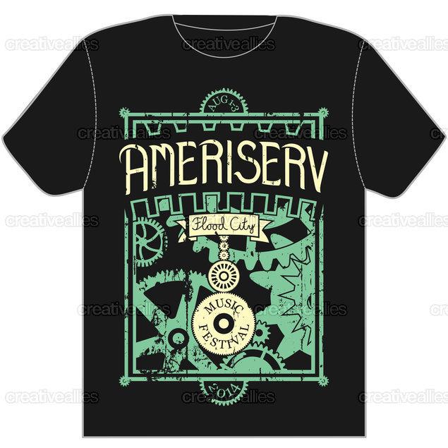 Ameriserv_markv_shirt