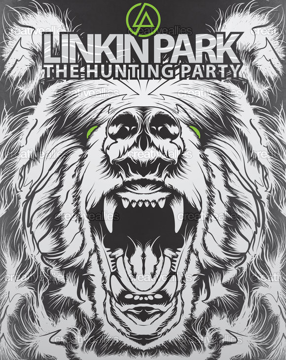 Linkin-park-winner_final