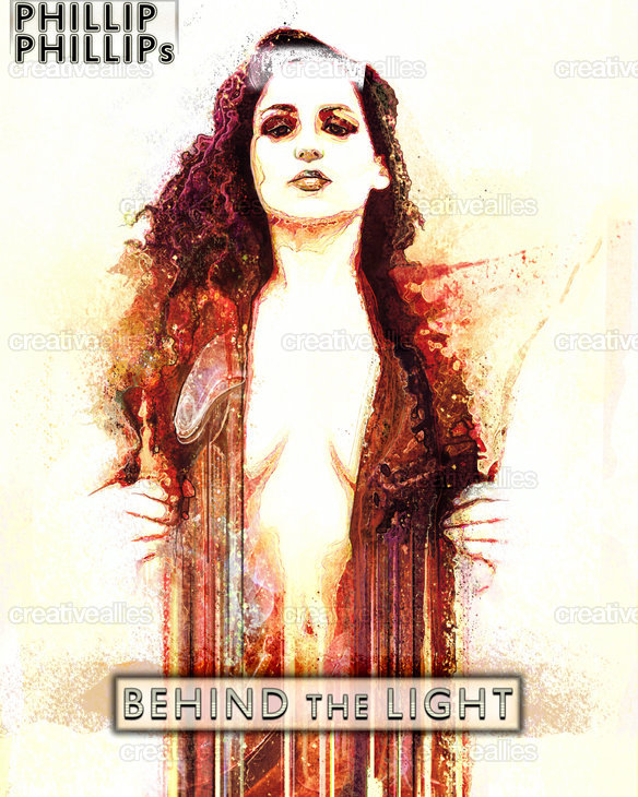 Behindlight