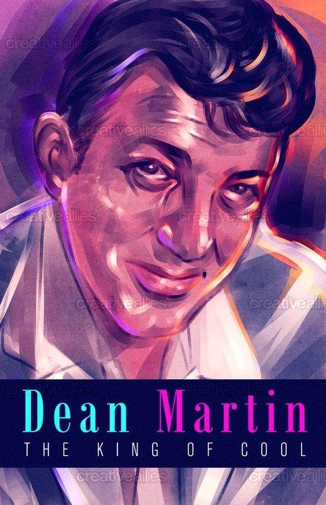 Dean_martin_3_copy