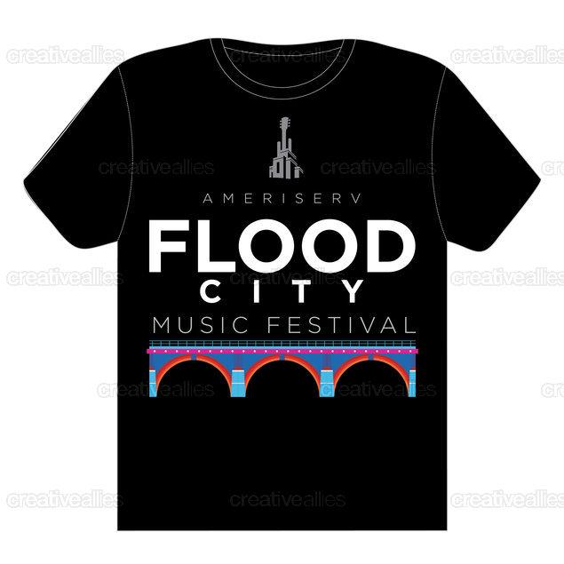 Clothing-tshirt-front__adi-lazuardi_-01