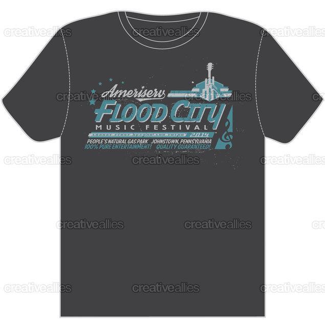 Chetslaterfloodcity2