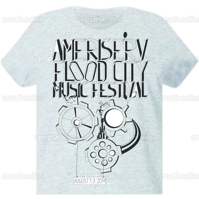 Music_festival_blanc_test