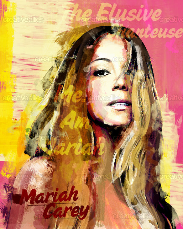Artwork_mariah_carey_200dpi