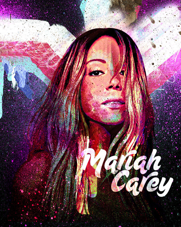 Artwork_mariah_carey_l_200dpi
