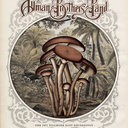 The-allman-brothers-band_poster_preview