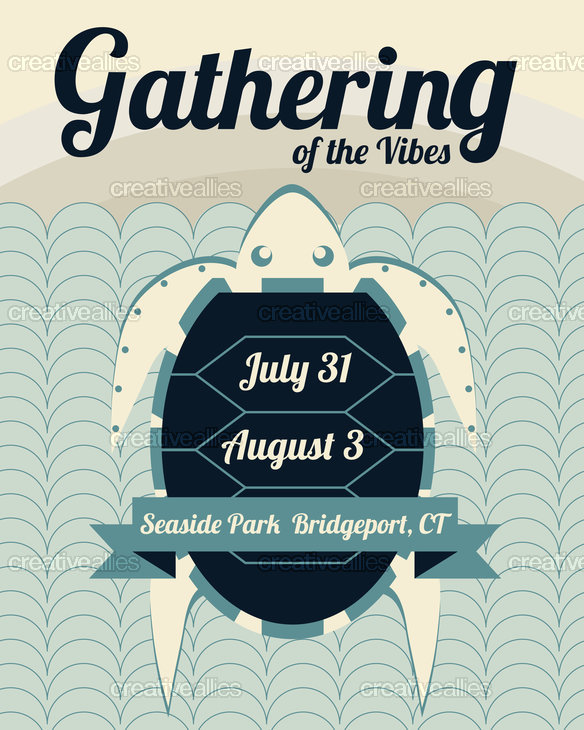 Poster_gathering_vibes-01