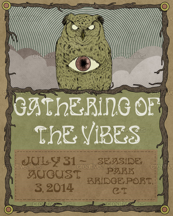 Gathering_of_the_vibes_music_festival2