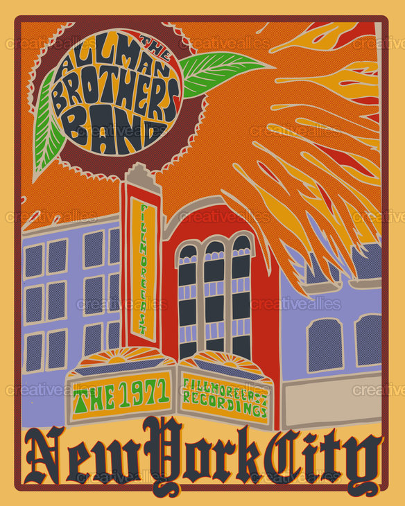 The_allman_brothers_poster