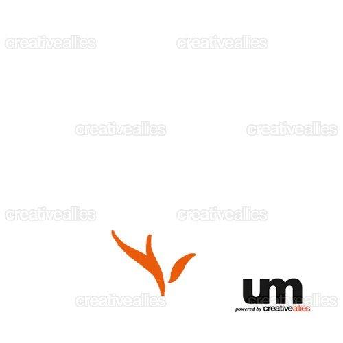 Open-uri20151214-15560-gge8pf