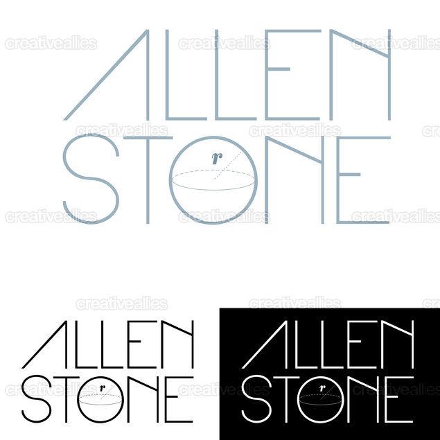 Allenstone_v4-geometry