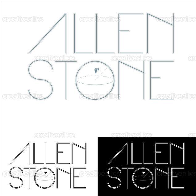 Allenstone_v5-geometry