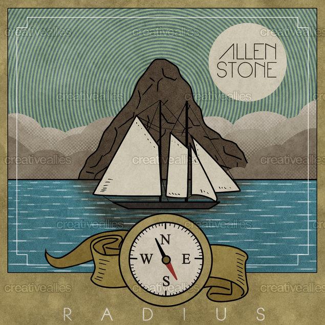 Allan_stone