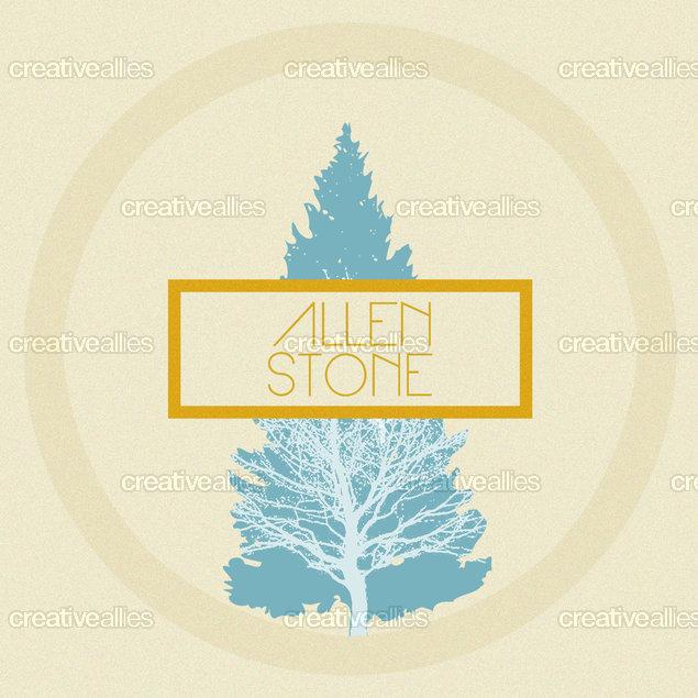 Allen_stone__sub5_