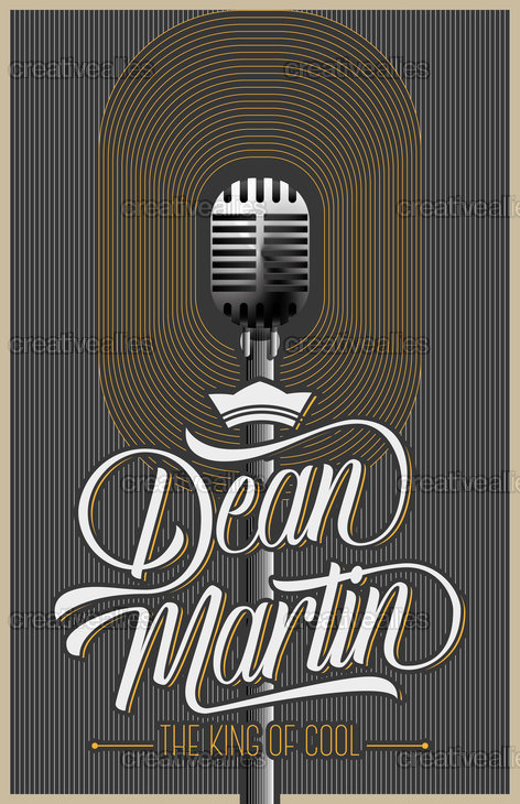 Dean_martin_luis_angel_rojas__ocelotl