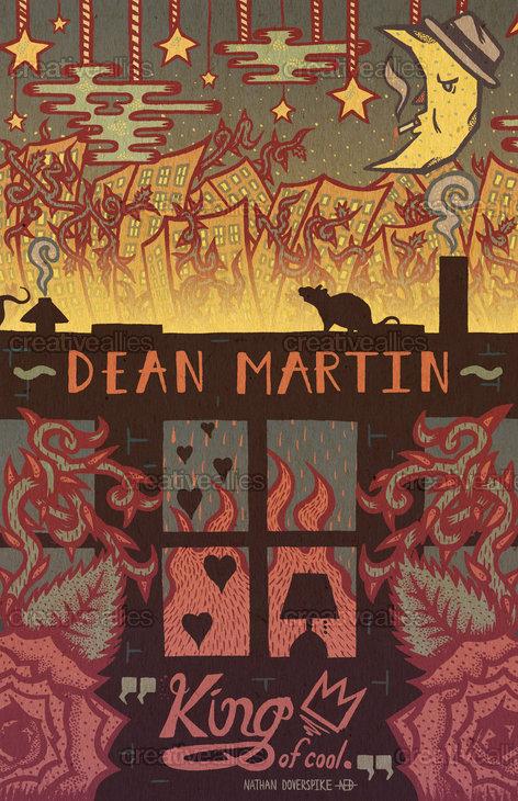 Dean_martin_color