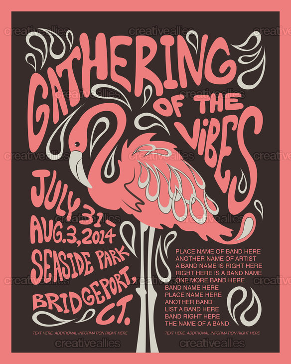 Gathering_of_the_vibes