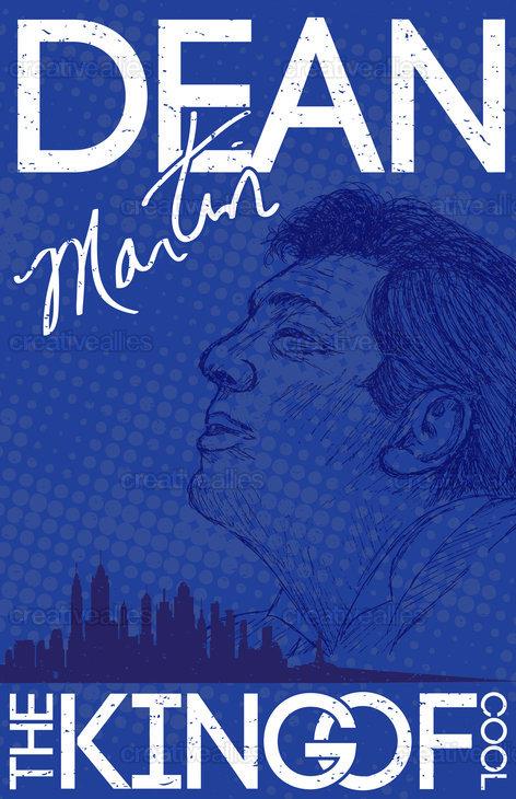 Dean-01