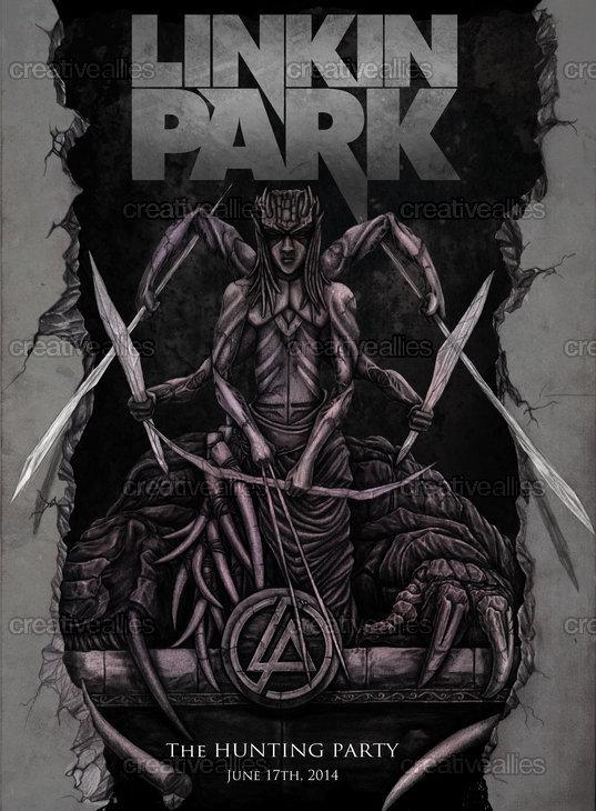 Linkin_park3