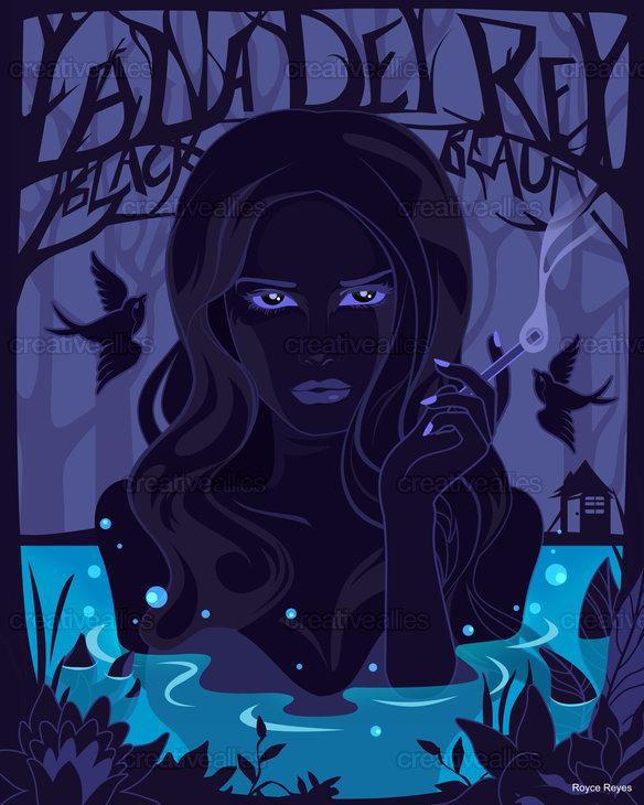 Lanadelrey_blackbeauty_ca
