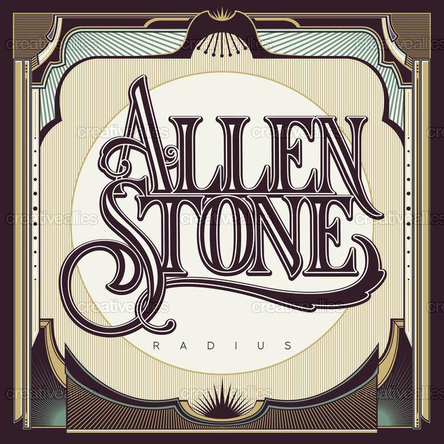 Allen_stone