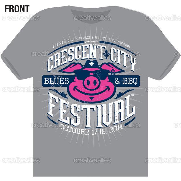 Walker_festival_shirt_front