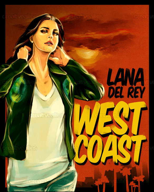 Lana_west_coast_final_copy