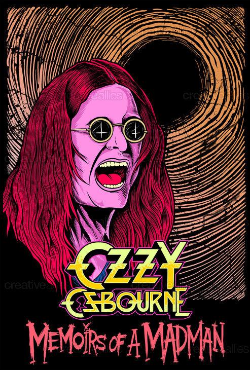 Ozzy-osbourne-poster2