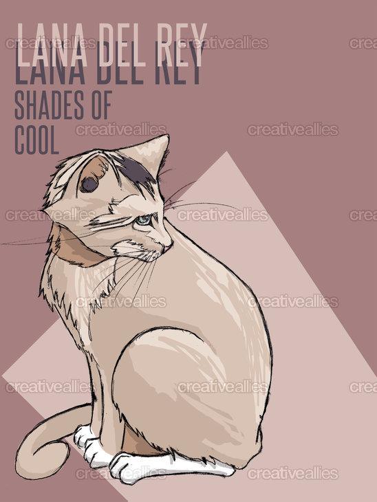 Cat_design