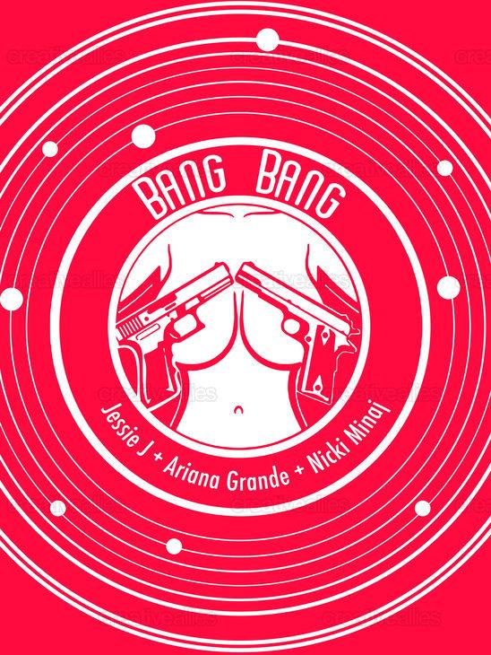 Bang_bang3