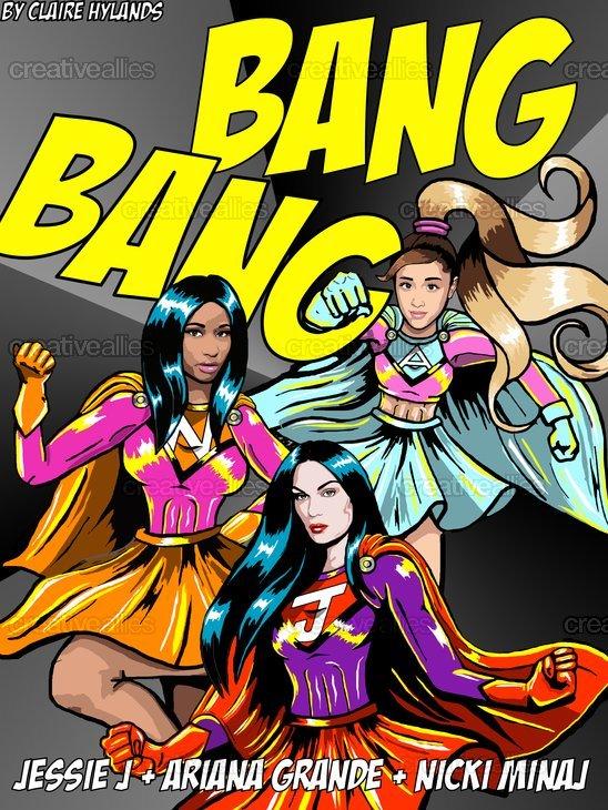 Bang_bang_tall_file_bottom_text