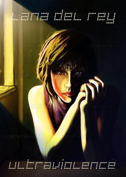 Lana_del_rey_ultraviolence