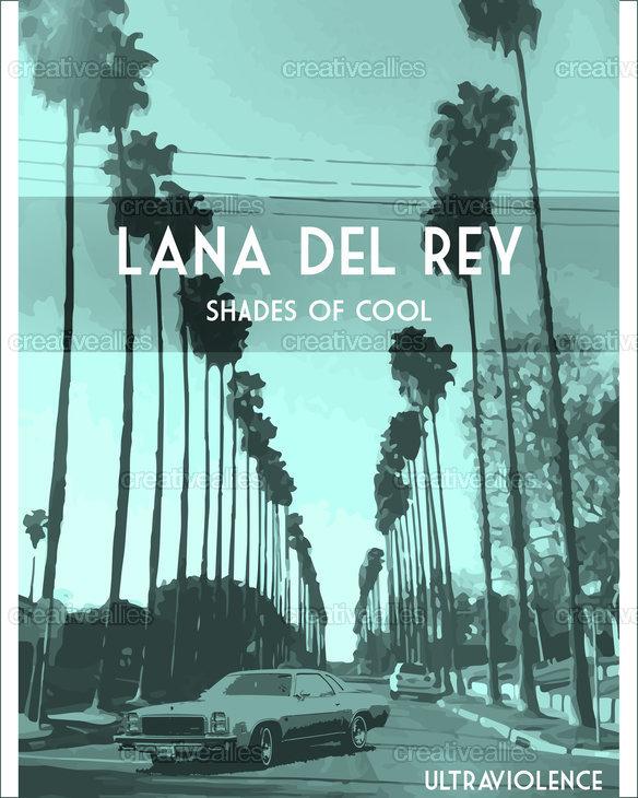 Lana_del_rey_border