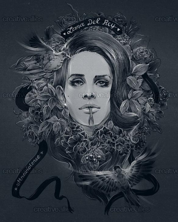 Lana_del_rey_-_ultraviolence_5_copy