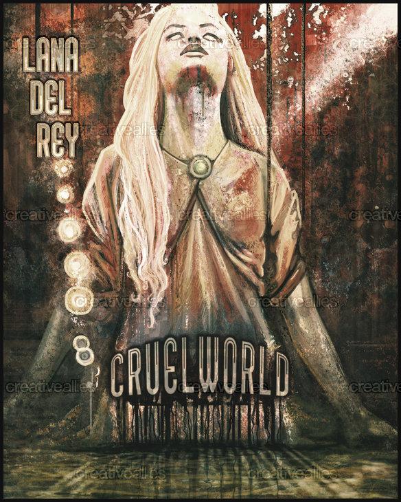 Lanadelrey_cruelworld