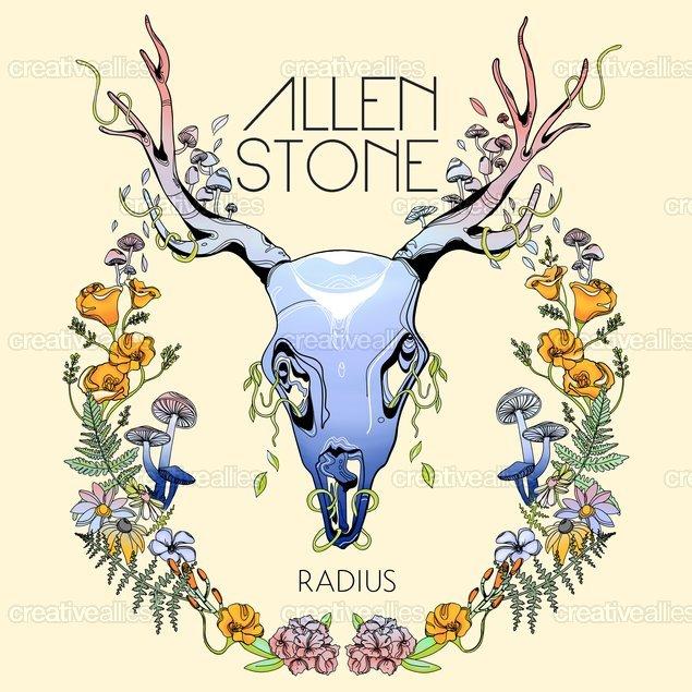 Allenstone01smaller
