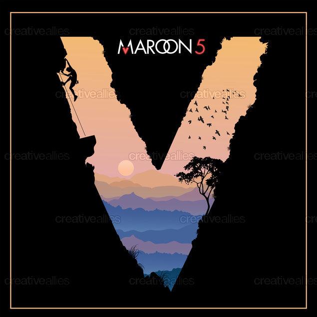 Maroon5_12x12_v_illu1
