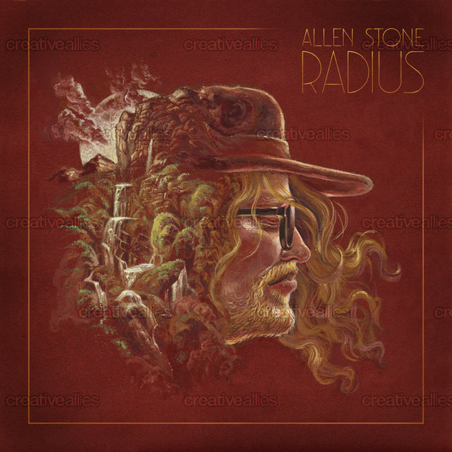 Allen_stone_art_final
