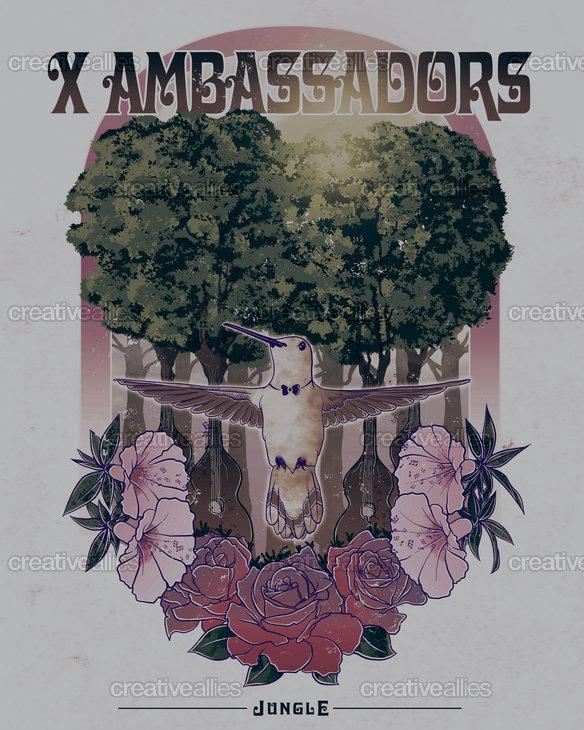 X_ambassador_copy