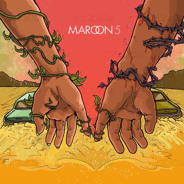Maroon_matroff