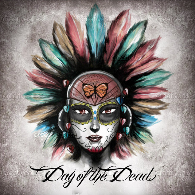 Day_of_the_dead_artwork