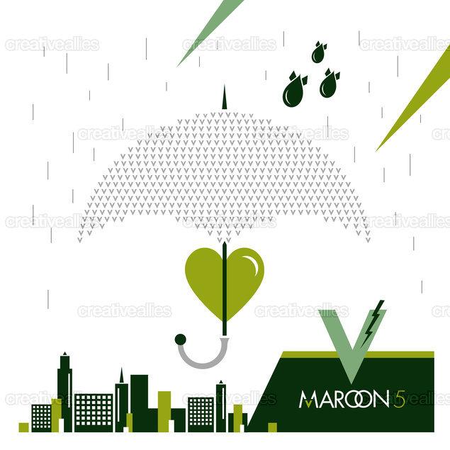 Maroon_5_ok_9_big